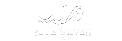 blue waves resort malinska krk croatia