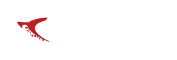 tour of croatia logo