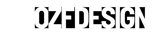OZFDesign