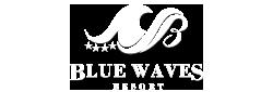 blue waves resort malinska krk croatia