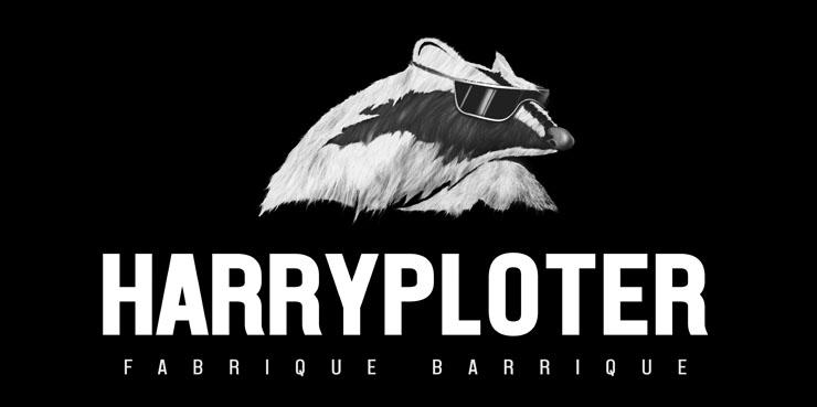 harryploter fabrique barrique custom production